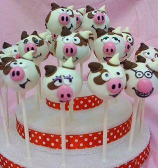 cake-pops muuuuu!