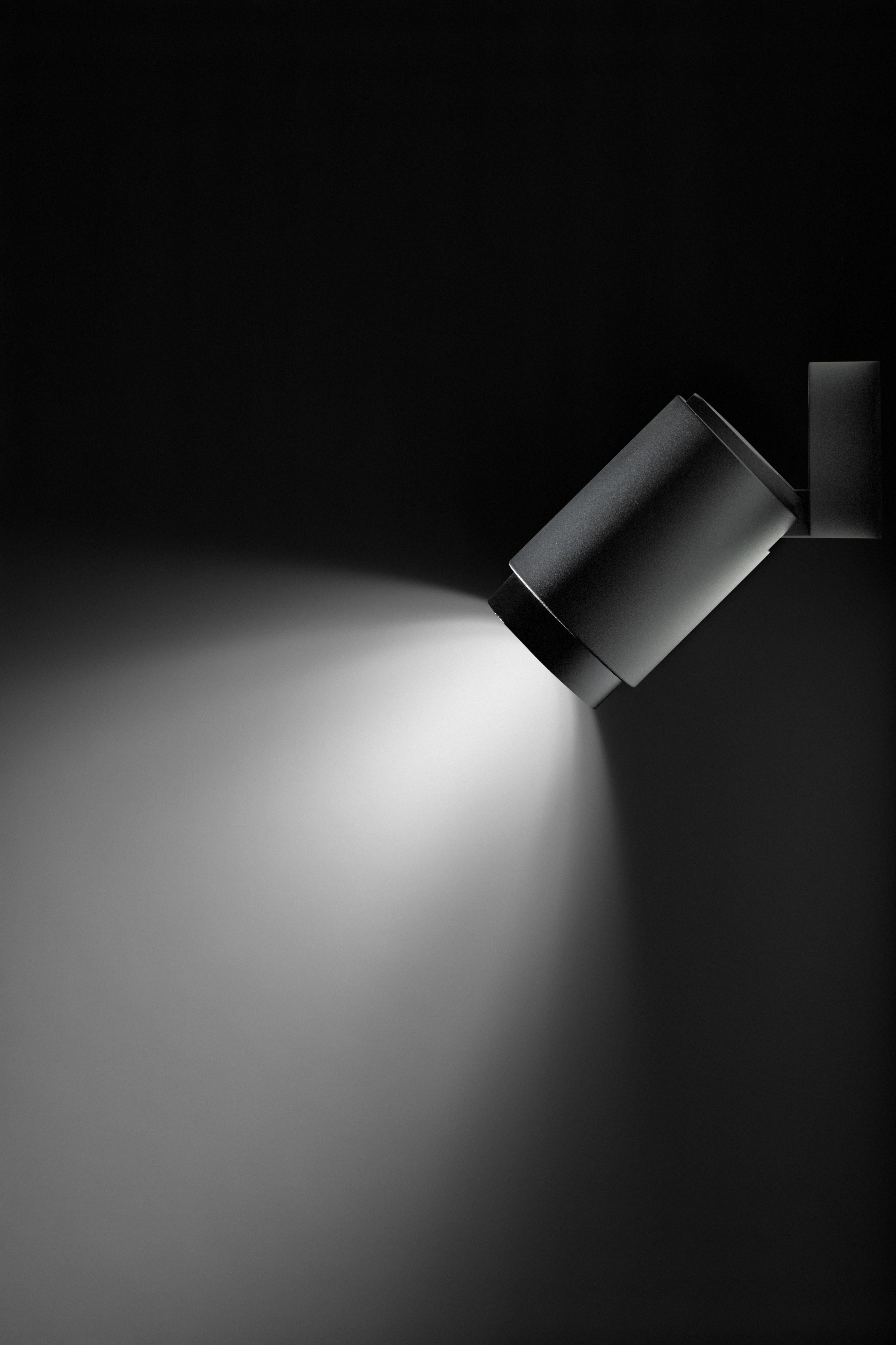 Gira Plug Light Alles Infos Findest Du Auf Gira De Lampen Wohnzimmer Decke Esszimmer Ideen In Mit Bildern Lampen Wohnzimmer Wohnzimmer Decke Lampen