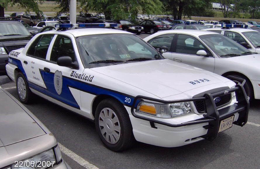 Police Cars Show Yours Page 30 Skyscrapercity Police Cars Ford Police Us Police Car