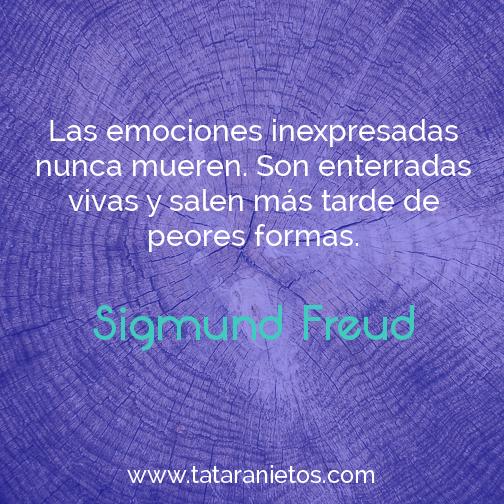 Frases Sobre Genealogía Frases Espirituales Citas De Psicología Frases Motivadoras