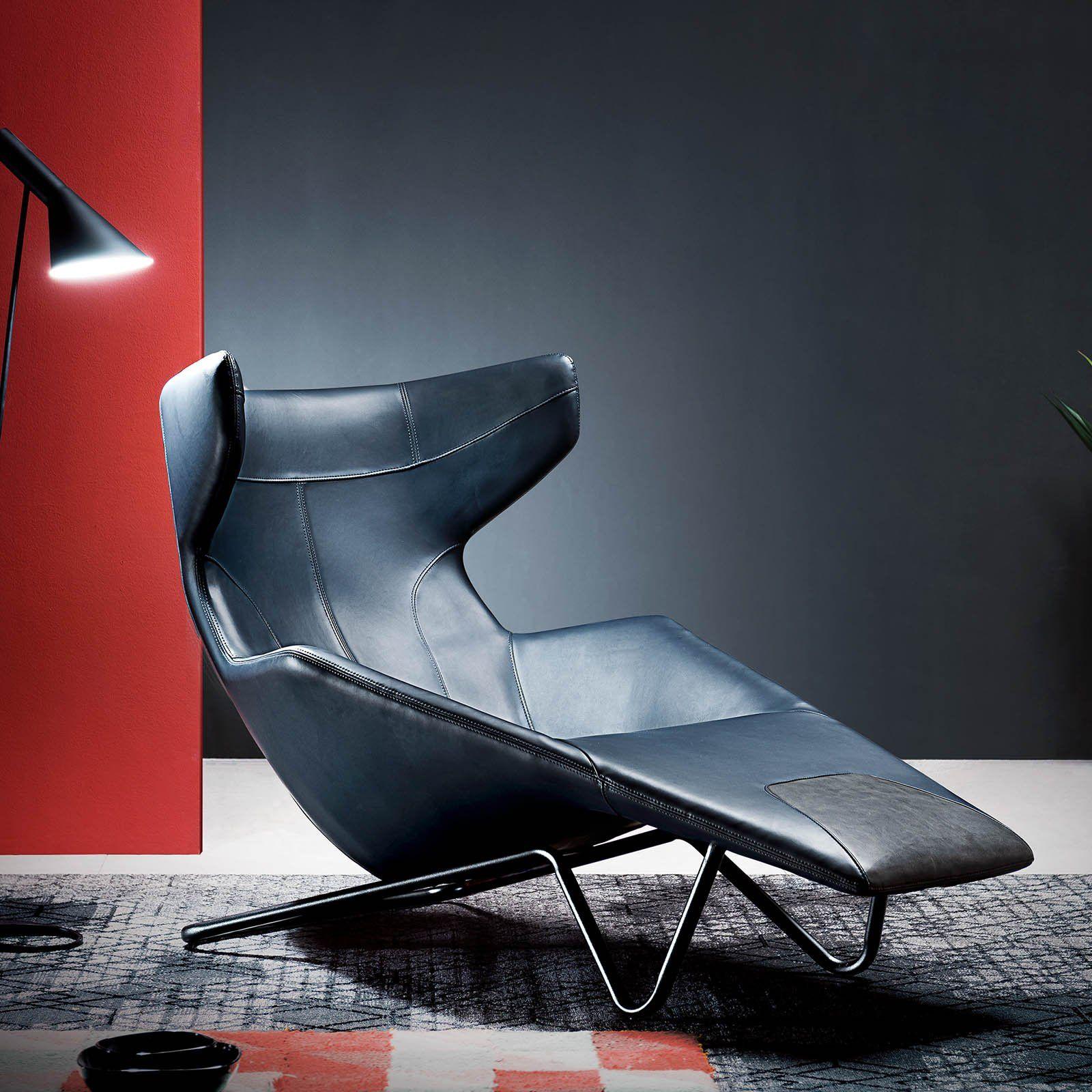 Replica eero saarinen womb chair and footstool premium