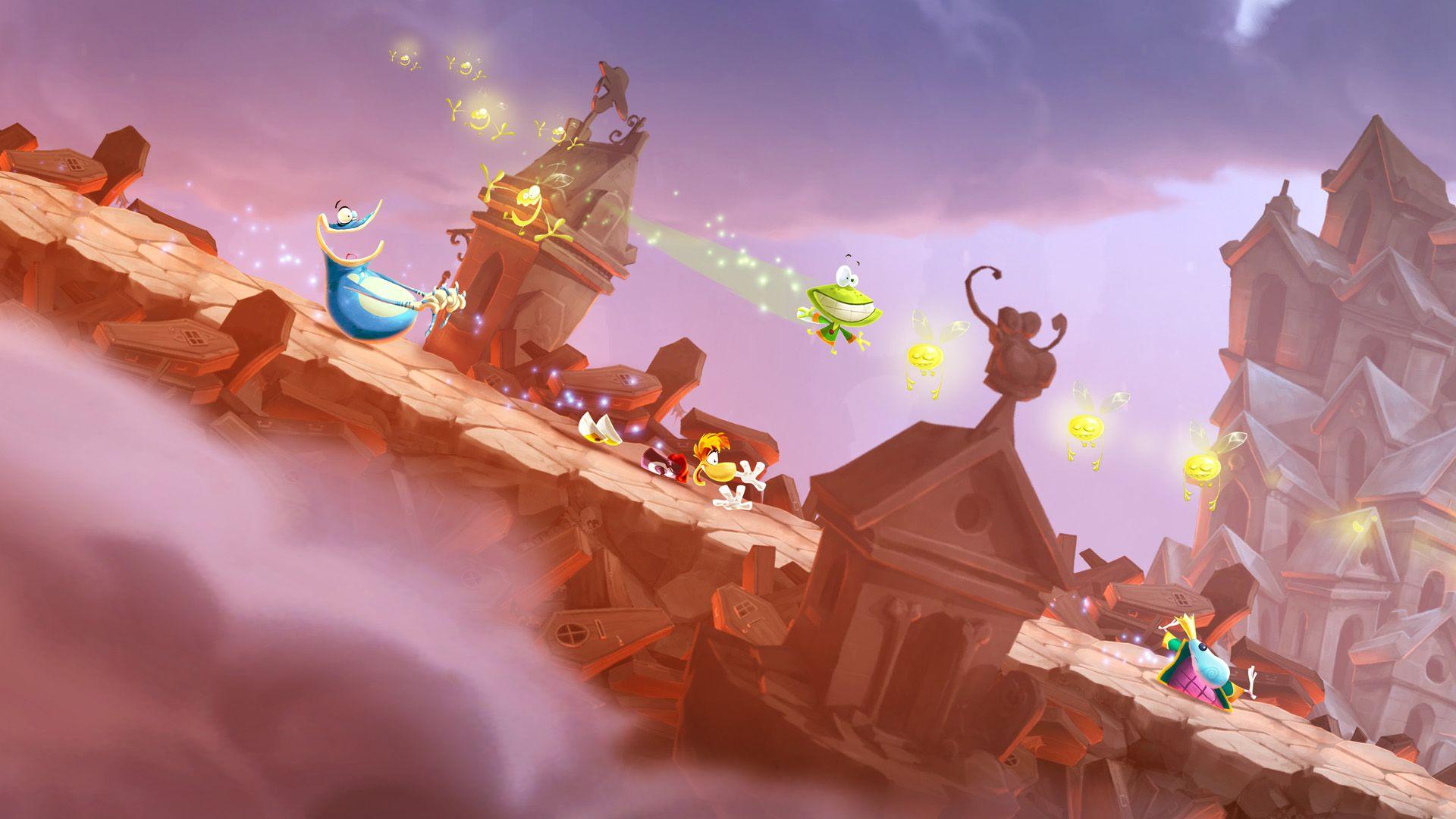 Rayman-Legends-4.jpg (1920×1080)