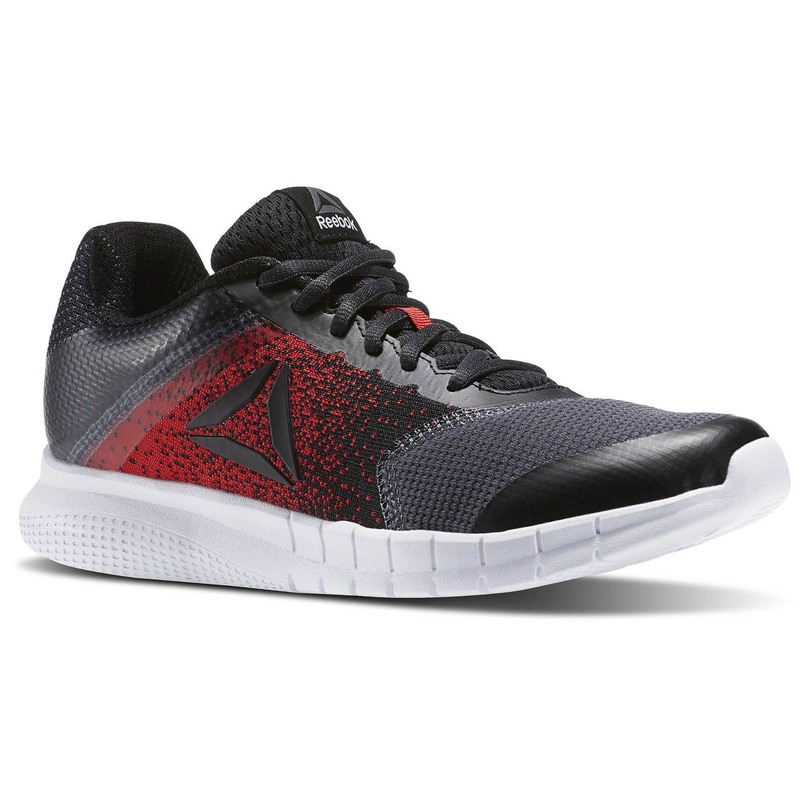 Reebok Mens Instalite Run Shoes