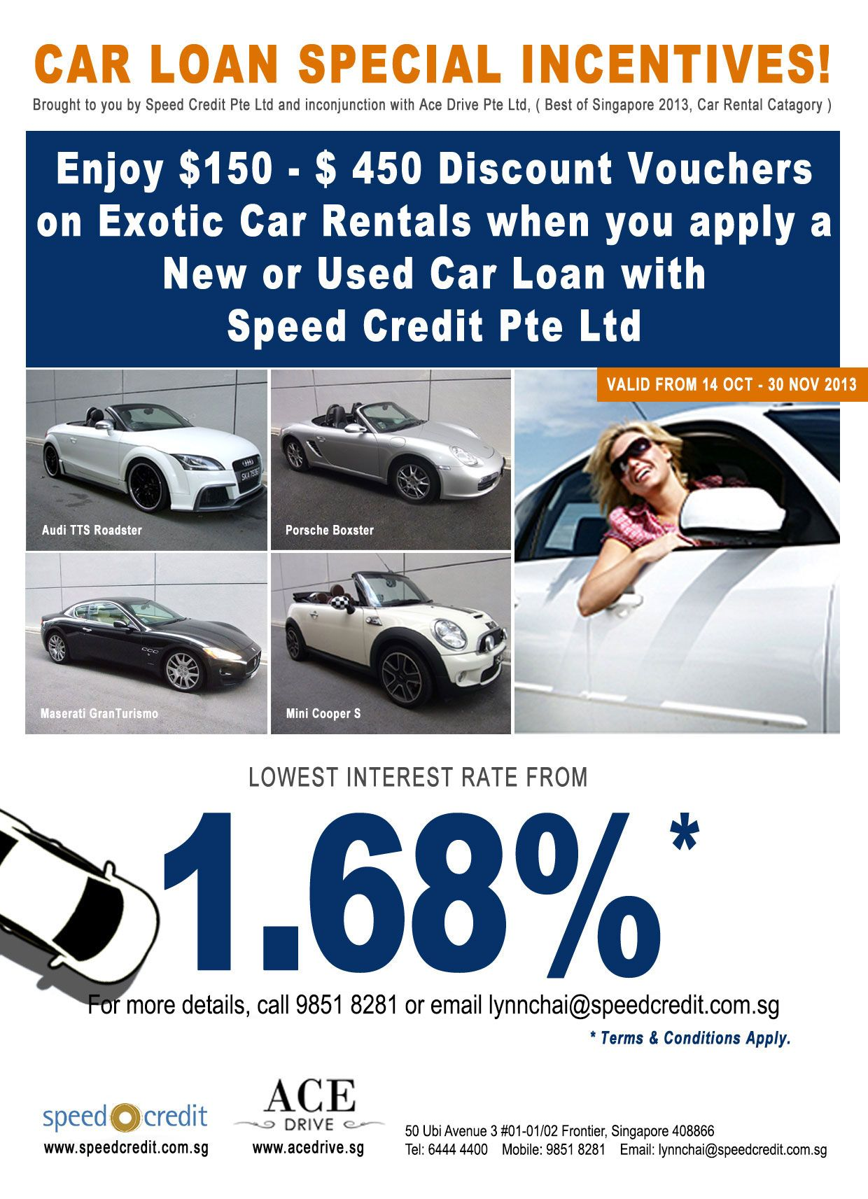 Best Loan Rates >> Used Car Loan Rates Driverlayer Search Engine Best Used