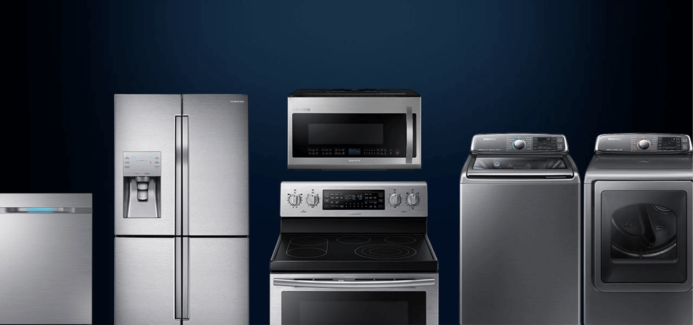 Solution For The Home Appliances Repair And Service Center In Dubai Home Appliances Appliance Repair Appliances