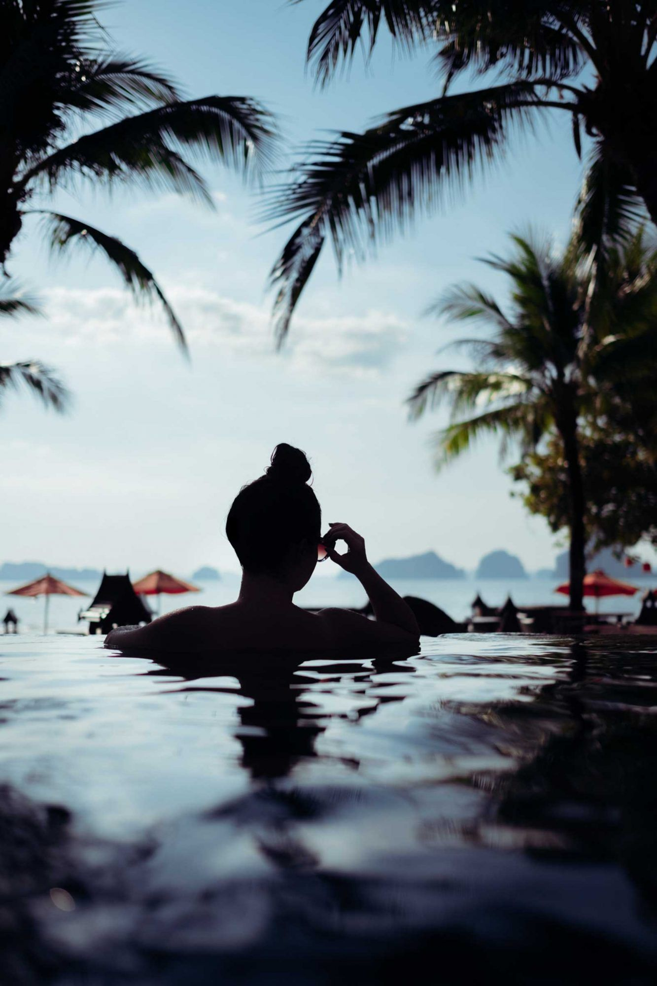 How To Take Better Photos On Vacation According To A T L Photo Contest Winner Travel Photography Tips Vacation Photos Travel Photography