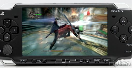 psp games iso software free download