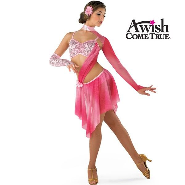 mi-madre-child-child-latin-ballroom-dance-costume.jpg (600×600 ...