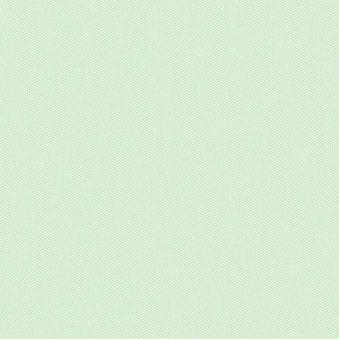 잔잔하고 심플한 직물무늬에 단색 배경이 조화를 이루는 깔끔한 그린민트 컬러 벽지 벽지 실내 장식품 시멘트