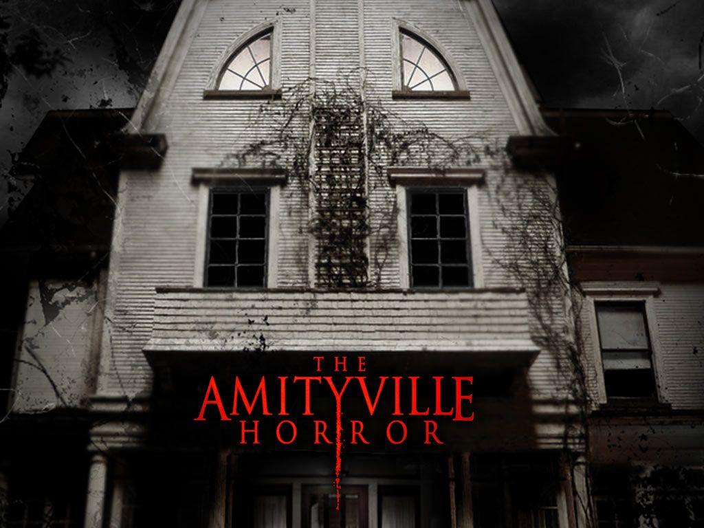Amityville Mais Um Recomeco Para A Franquia De Terror E Nao