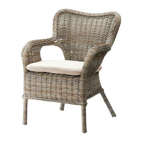Us Furniture And Home Furnishings Ikea Sessel Ikea Stuhl Und