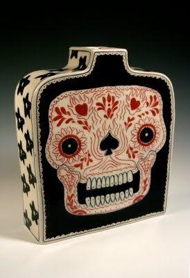 Ceramics - MLMS Art
