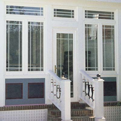 Queen Ann Grille Windows And Door A Beautiful Look To Your Home E Mail Fs Heartcent Call 740 254 9528