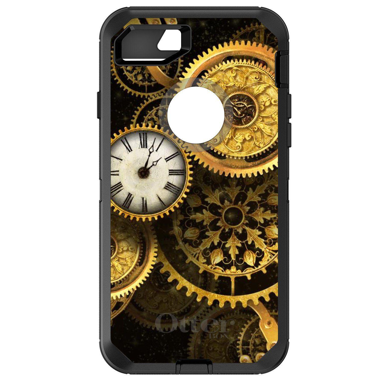 amazon otterbox iphone 8 plus