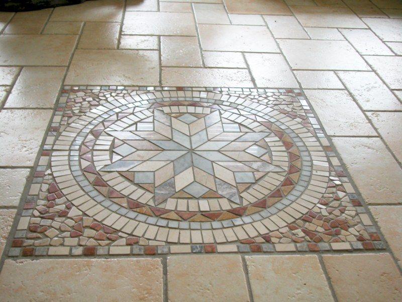 Disegni su gres porcellanato cerca con google pisos y for Pavimenti a mosaico per interni