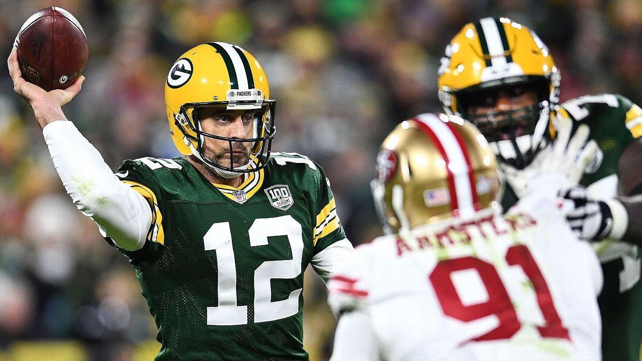 Week 12 NFL game picks, schedule guide, fantasy football