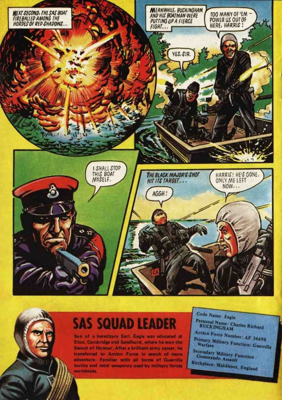 Page action force comics pinterest action and comic