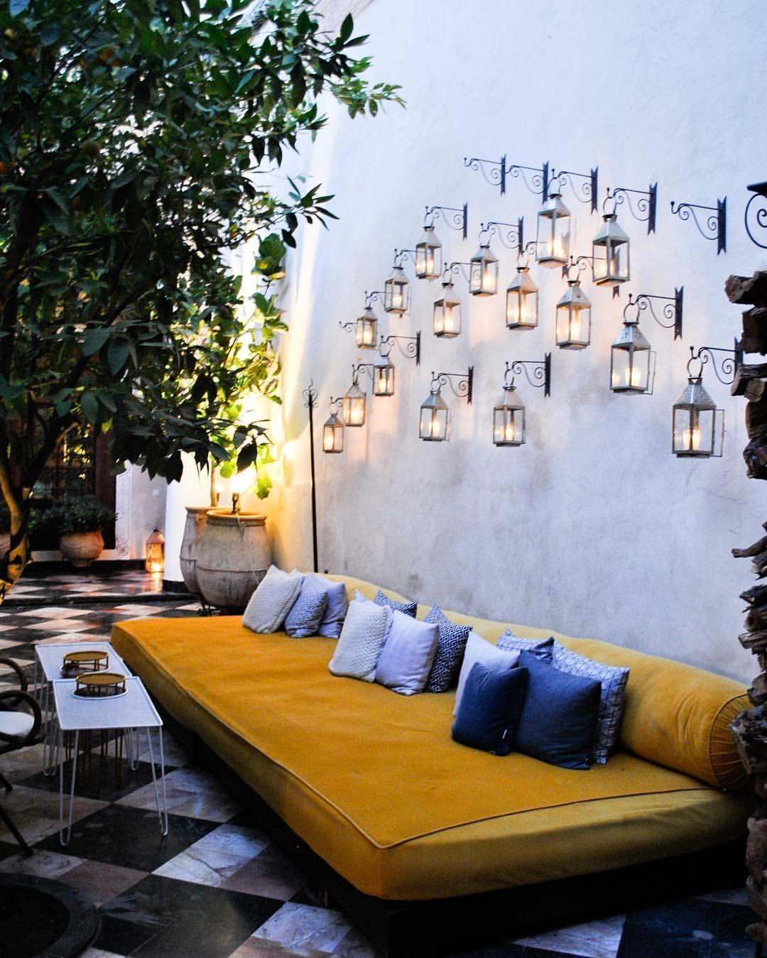 Pin by sarahj on sofa lust in pinterest garden outdoor