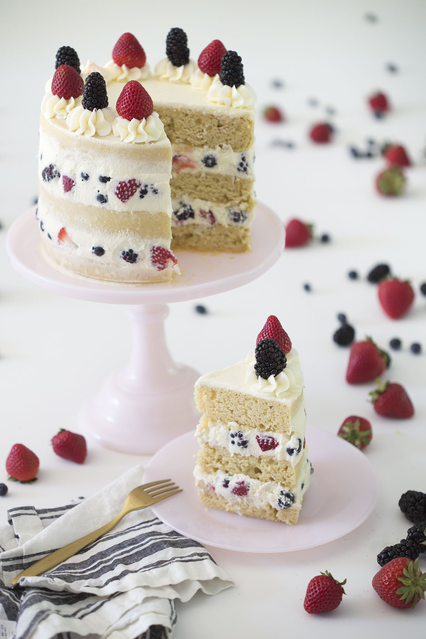 Pin By Preppy Kitchen Best Cake Recipes Desserts And