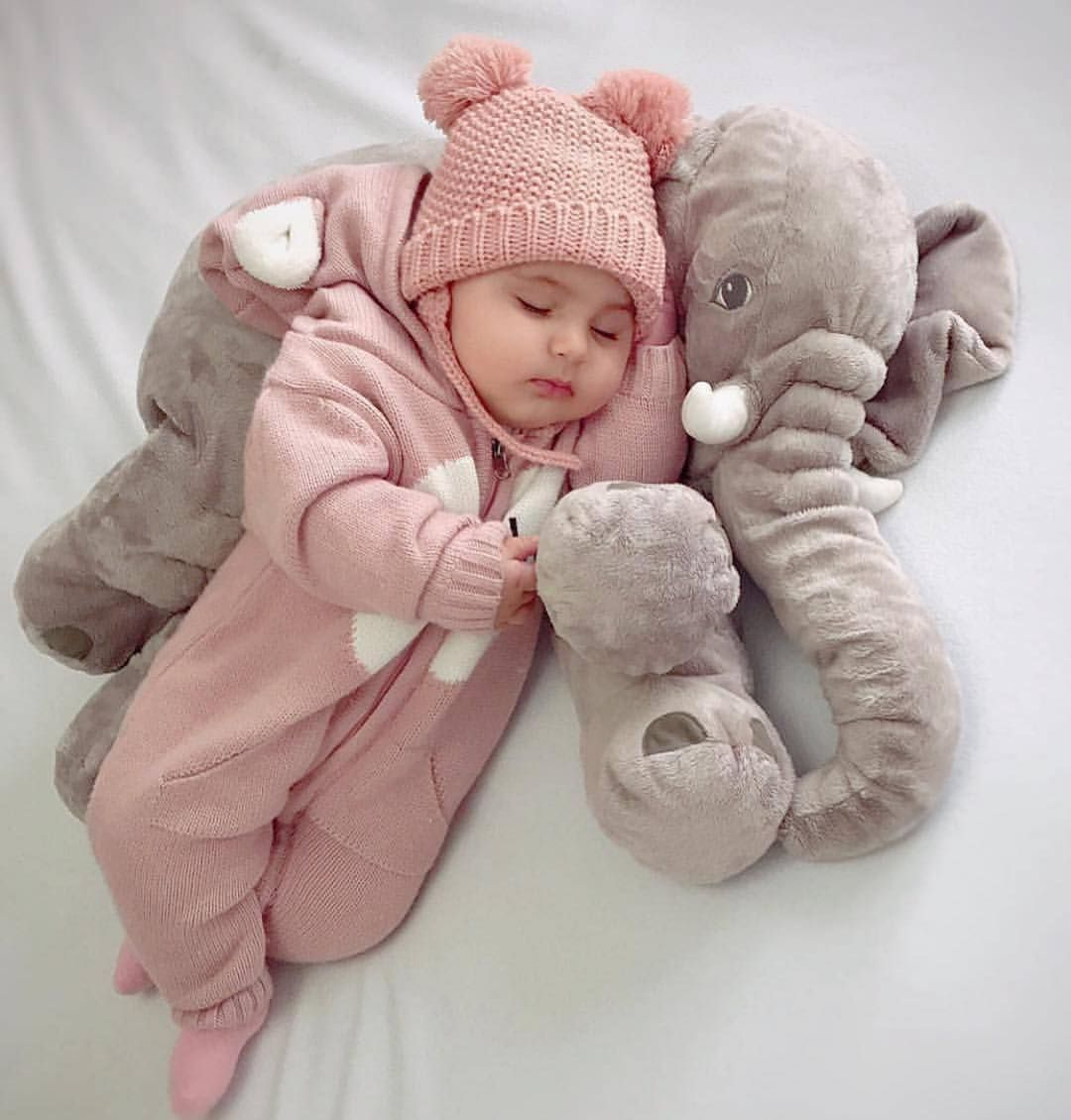 Image May Contain 1 Person Baby Cute Baby Boy Images Cute Baby Pictures Cute Baby Wallpaper