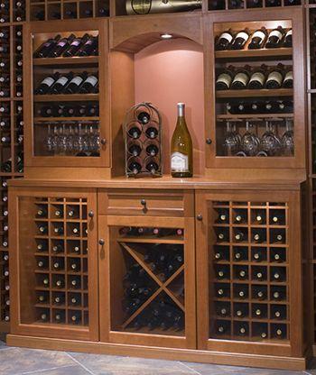Wine Storage Tips & Wine Storage Tips   Wine Facts 101   Pinterest   Wine storage Wine ...
