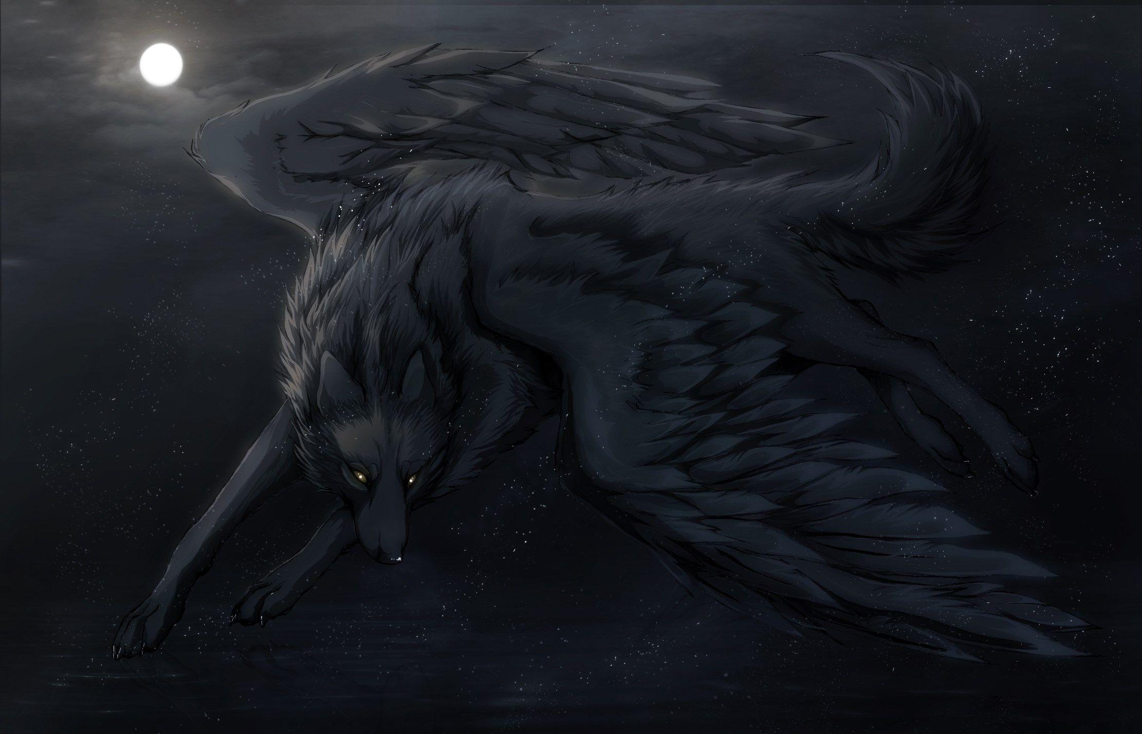 Tattoo background shading ideas color x full size wolf  likeagod  pinterest  wolf