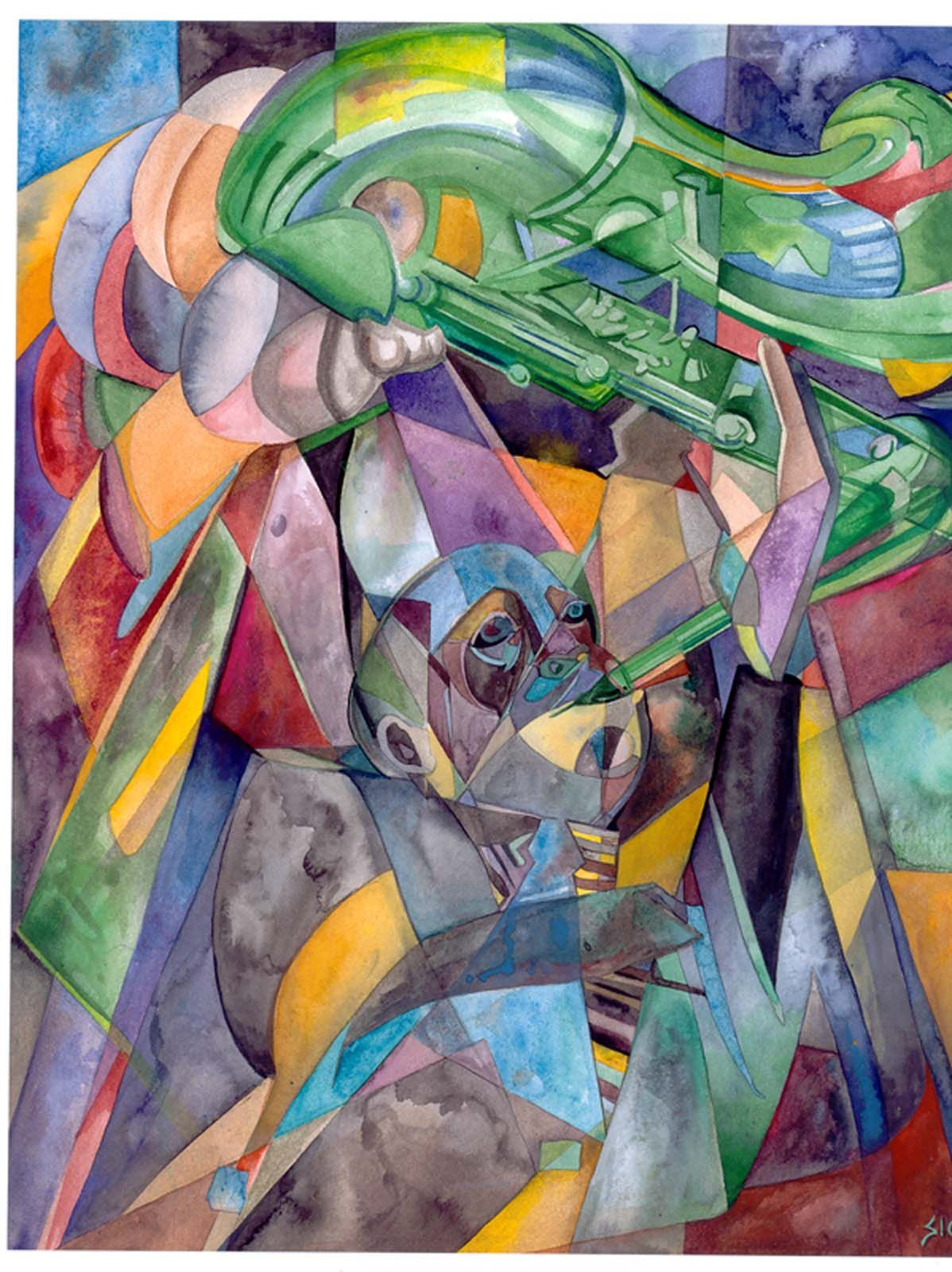 most famous abstract artists - google search | art in 2018 | art
