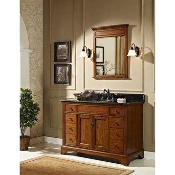 Fairmont Designs Framingham 48\