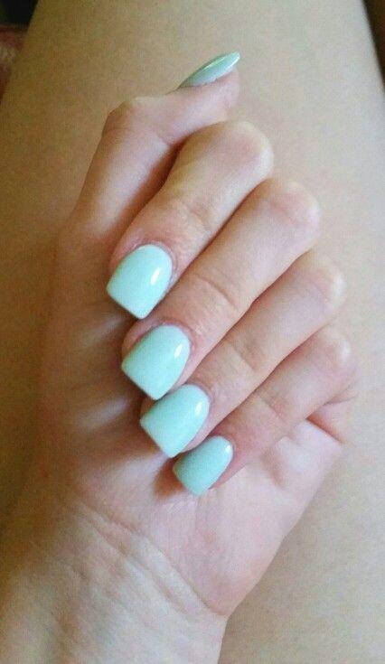 Nexgen Nails Color 133