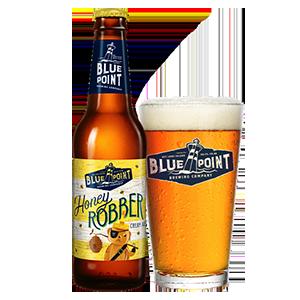 Honey Robber Main Image Png 300 300 Beer Beer Bottle Bier