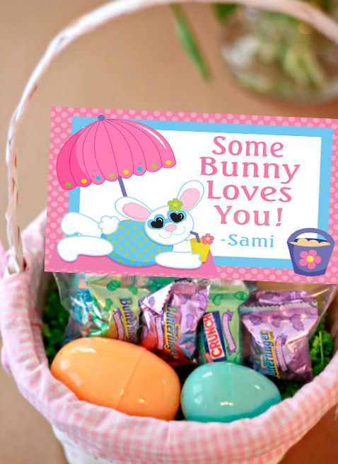 Easter goodie bag printable by polkadotpinwheel on etsy 500 easter goodie bag printable by polkadotpinwheel on etsy 500 negle Gallery