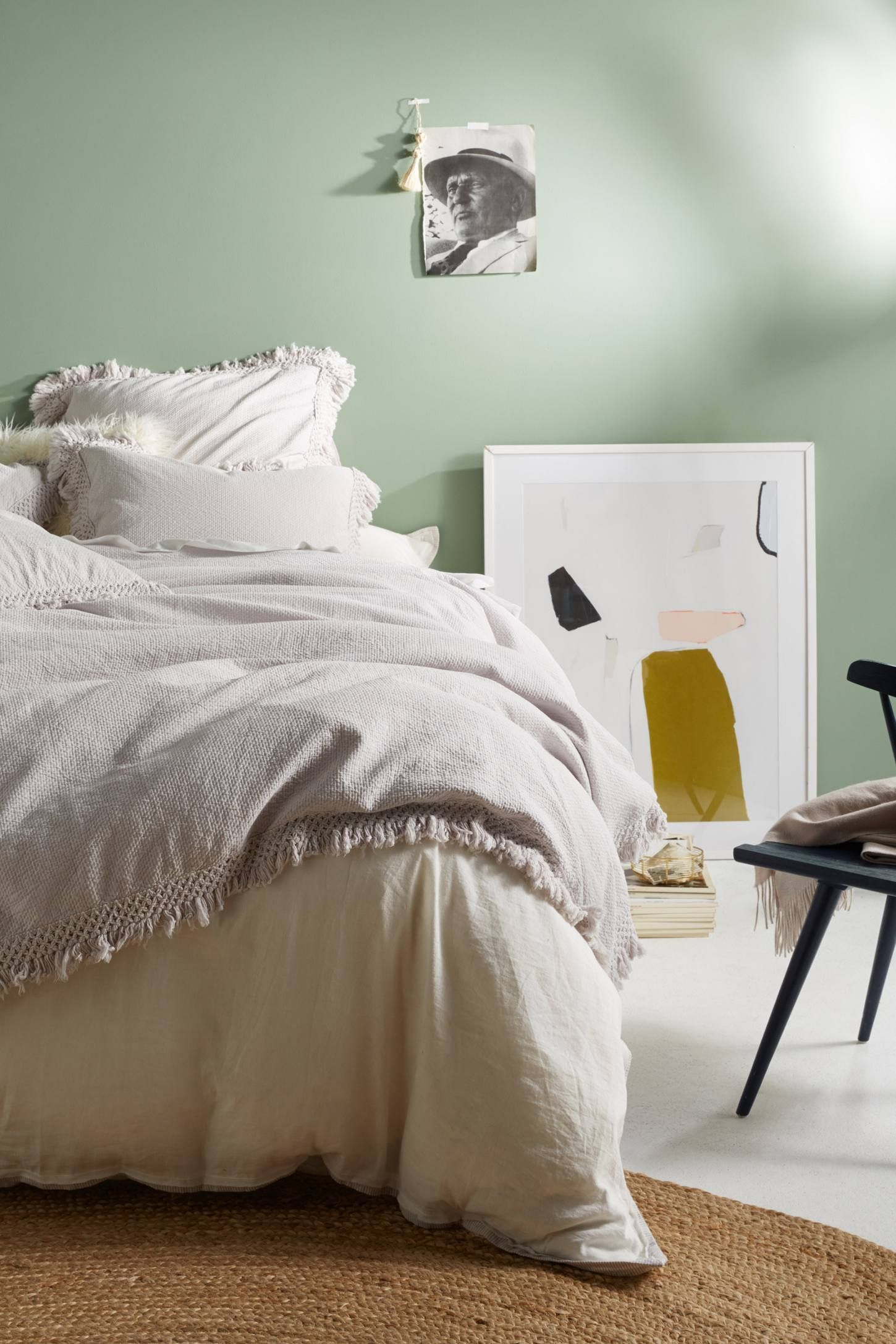 Liora Duvet Cover  Duvet Bedrooms And Cabin Extraordinary Bedrooms And More Decorating Inspiration