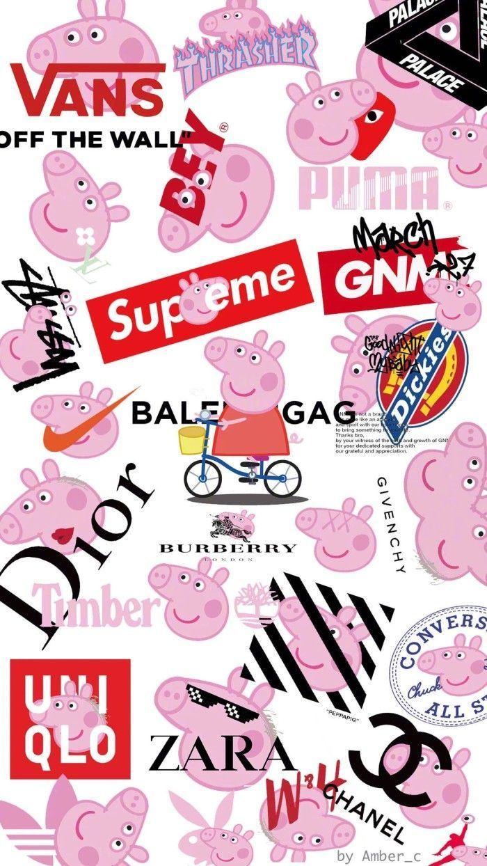 peppa pig – #peppa #Pig - robaf.togethertechco.com