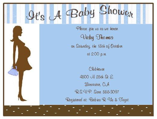 pin by tracy lloyd on baby shower | pinterest | boys, babies and, Baby shower invitations