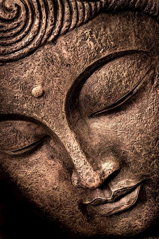 Face Of Buddha In Meditation Article The Art Self Forgiveness By Rick Harrison Phd