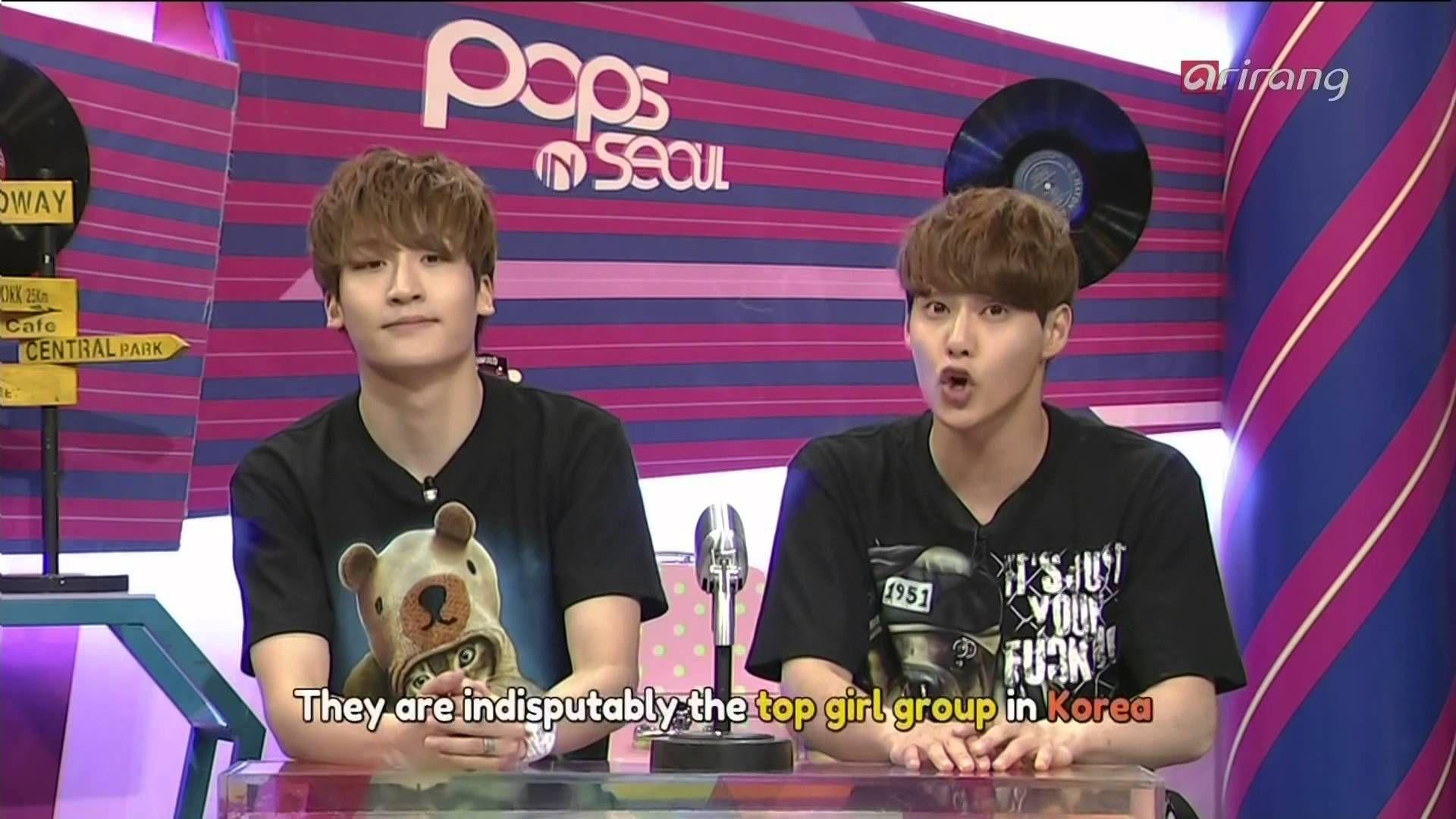 Pin by on Chinese Dramas All korean drama