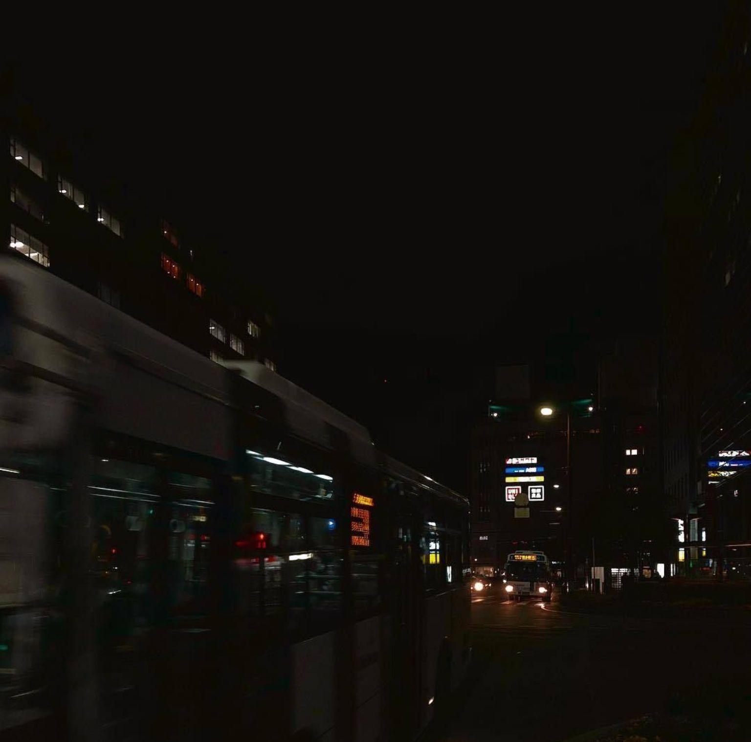 R O S I E In 2020 City Aesthetic Night Aesthetic Dark Aesthetic