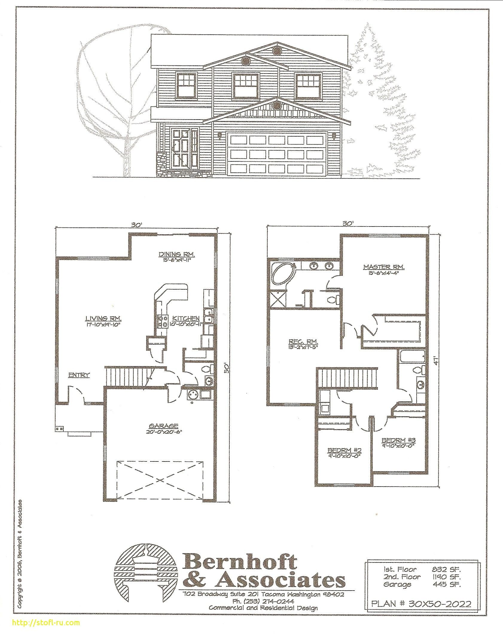 Family Home Plans Duplex Modern Style House Design Ideas Houseplans Homeplans Duplexhouse House D Shop House Plans Simple Floor Plans Floor Plan Design