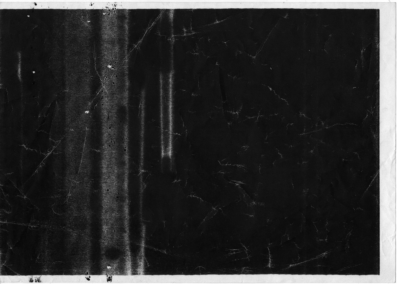 5 Photocopy Textures