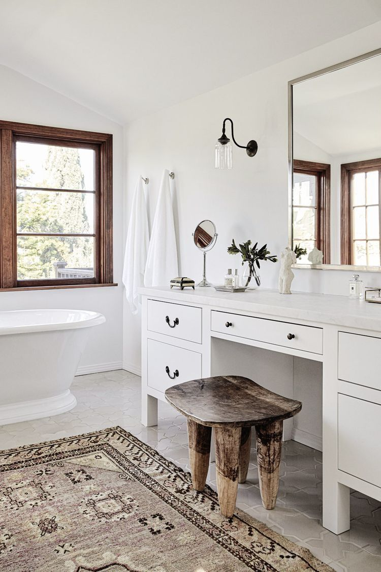 Full Bathroom Sets Blue And Brown Bathroom Accessories How To
