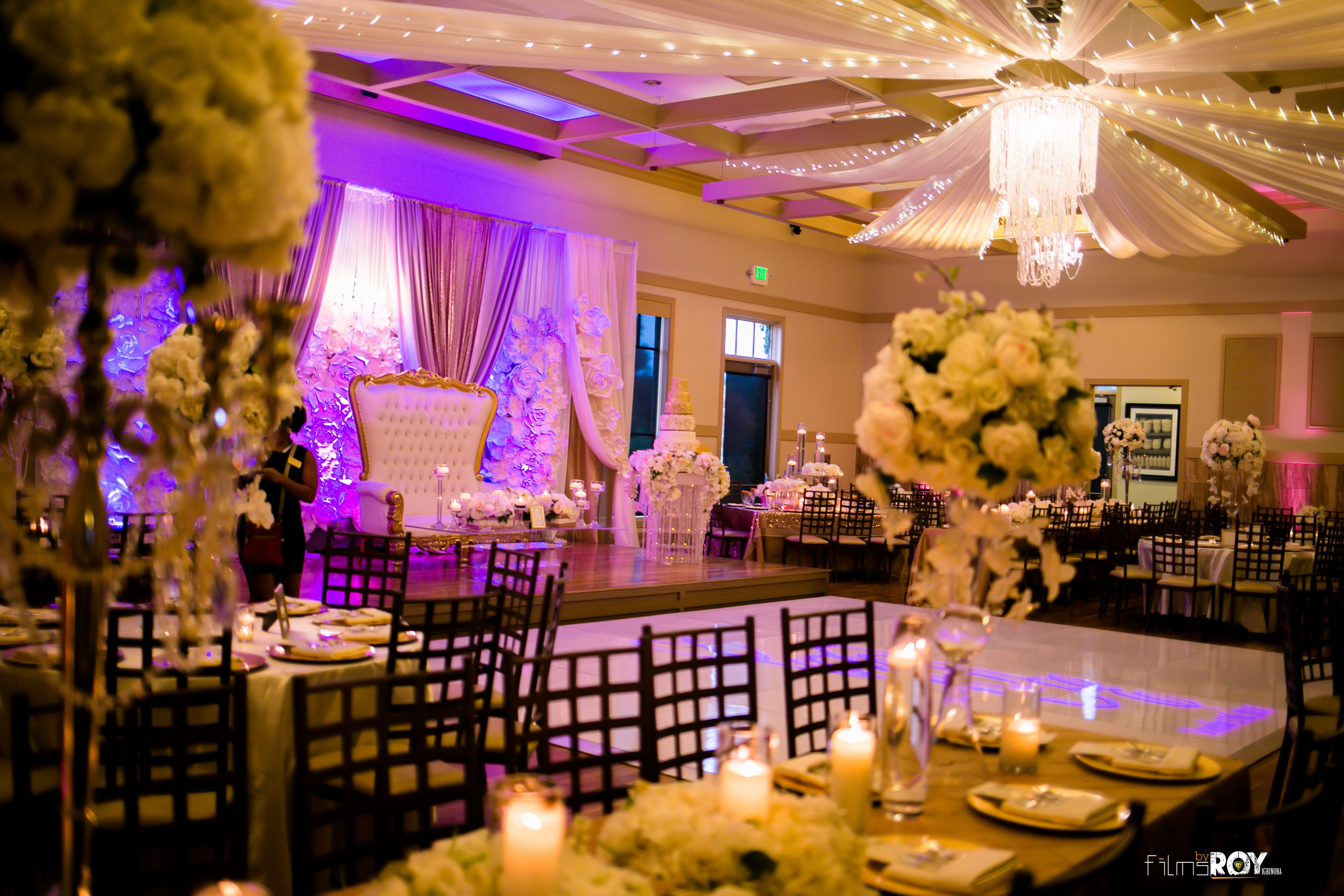 Pin by Touch of Jewel Events and Desi on Real Touch of ...