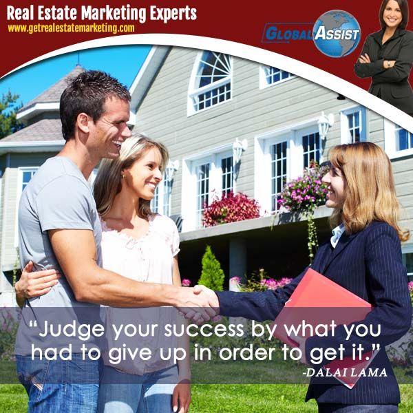 #realestatemarkeitng #RealEstateMarketingServices #CustomRealEstatesEOServices