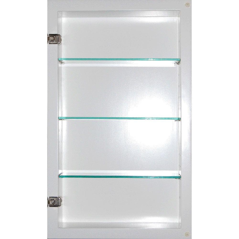 Extra Large Caramel Concealed Picture Frame Medicine Cabinet 14 X 24 In Wall Medicine Cabinet Picture Frames Recessed Medicine Cabinet