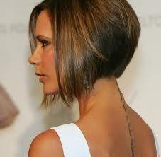victoria beckham hairstyles 2012 - Google Search
