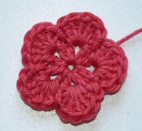 Süße Pflaumenblüte und Kirschblüte | basteln | Pinterest ...