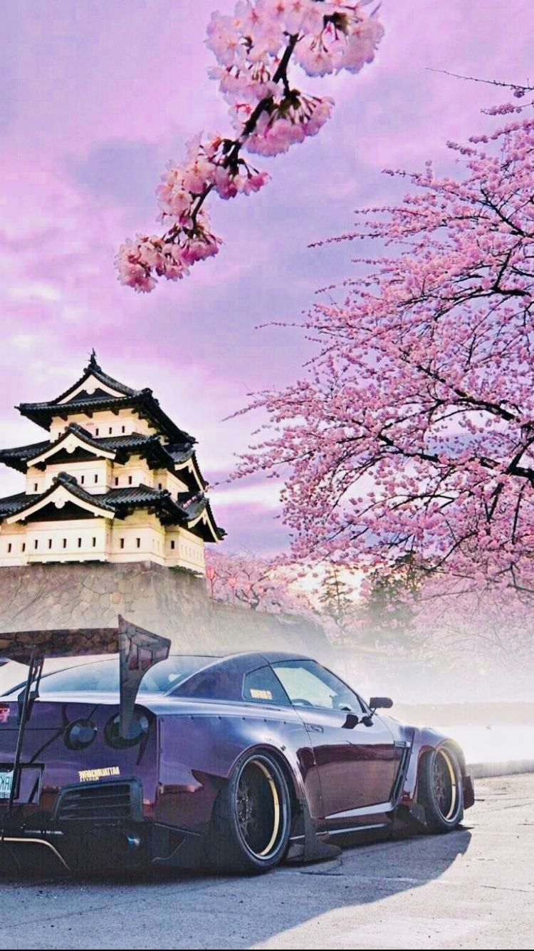 Pin By Jdmguy1986 On Jdm Wallpapers In 2020 With Images Japan