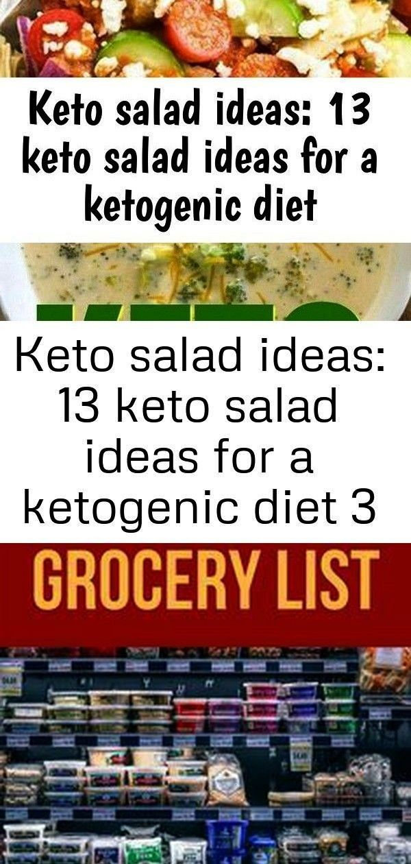 #nutrition #ketogenic #colorful #broccoli #journey #perfect #fitness #recipes #health #cooker #chees...