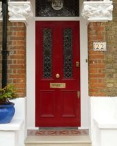 Victorian Front Doors - London Door Company #victorianfrontdoors Victorian Front...,  #Compan... #victorianfrontdoors Victorian Front Doors - London Door Company #victorianfrontdoors Victorian Front... , Victorian Front Doors - London Door Company #victorianfrontdoors Victorian Front Doors - London Door Company #victorianfrontdoors Victorian Front Doors - London Door Company #victorianfrontdoors Victorian Front Doors - London Door C... ,  #Company #door #Doors #front #London #victorian #victoria #victorianfrontdoors