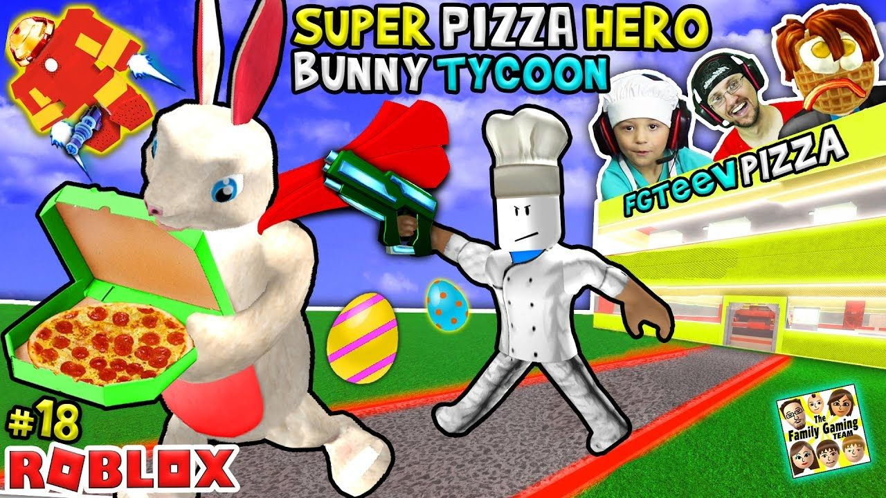 funnel cake on roblox pizza game on roblox