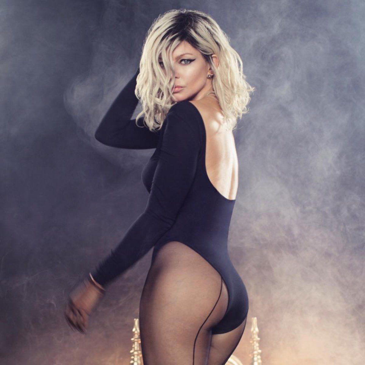Instagram Fergie nudes (31 foto and video), Tits, Cleavage, Selfie, in bikini 2019